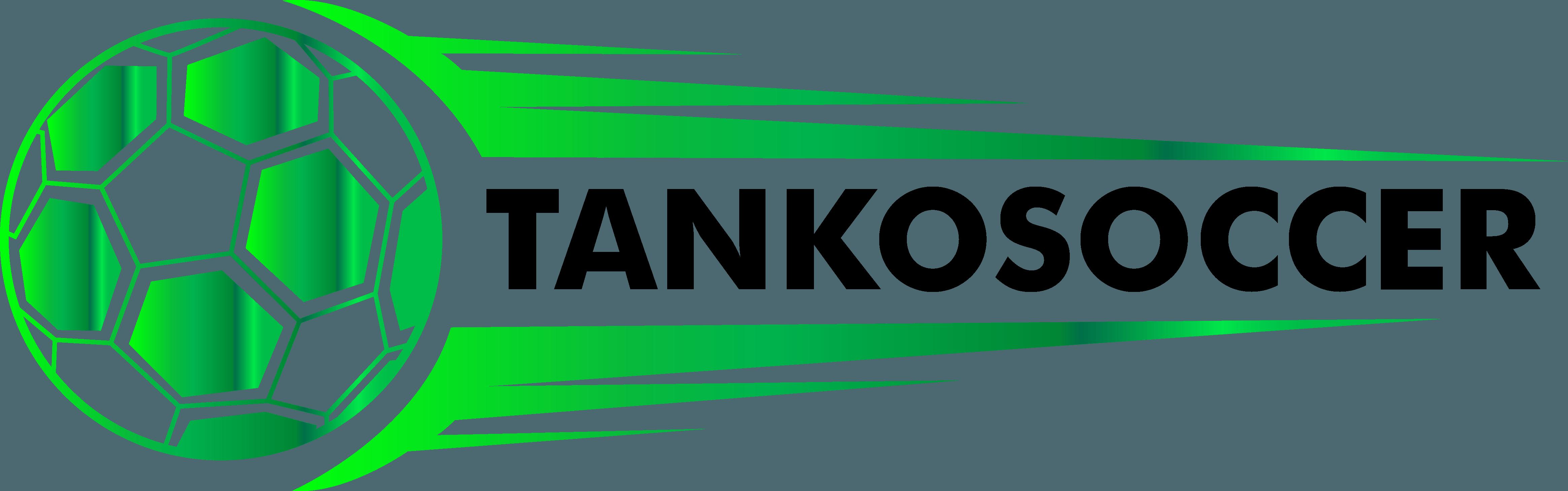 tanko soccers