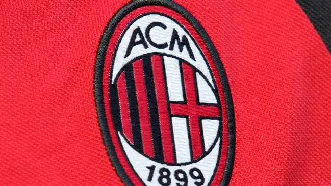 AC Milan banned from Europa League for Next Season