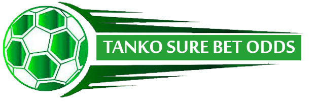 Tanko Sure Odds
